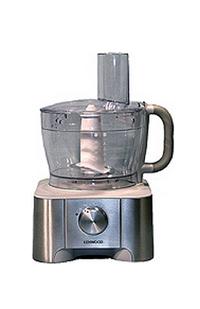 Ricambi e accessori per Robot da cucina Kenwood FP920, offerte ...