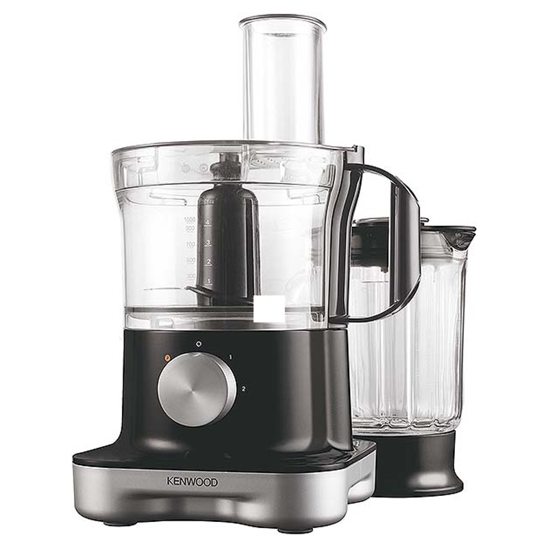 Ricambi e accessori per Robot da cucina De Longhi FPM264, offerte ...