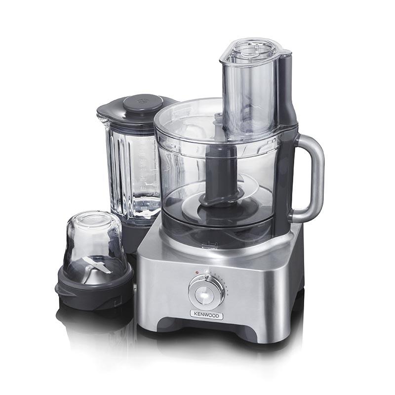 Ricambi e accessori per Robot da cucina Kenwood FPM902, offerte ...