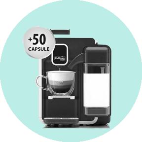 Macchine da Caffè, Accessori, Caffè, altre Bevande