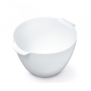 Ciotola in plastica per Chef KAT540PL
