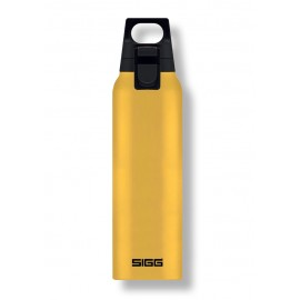 Thermos Sigg hot&cold One Mustard