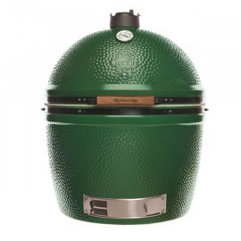 Barbecue XX-Large - Big Green Egg