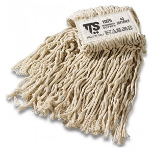 Mop Middle Cotton 400 gr.