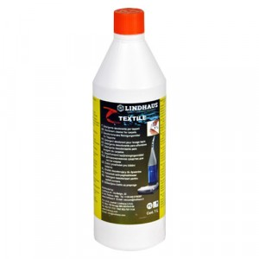 Detergente Textile 1 Lt.