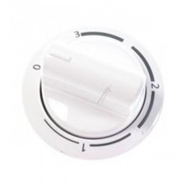 Manopola interruttore per forno  HCS60W15 / HAKA Arcelik