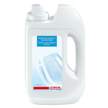Detersivo in polvere per lavastoviglie da 1,5 Kg.