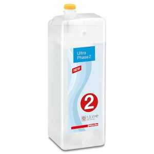 Detersivo UltraPhase 2 da 1,5 Lt.