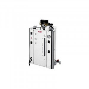 PG1 Lelit generatore di vapore con caldaia 9 lt.