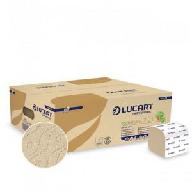 Confezione 40 pacchetti carta igienica
