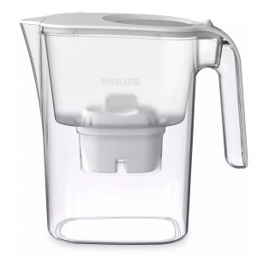 Caraffa filtrante Philips da 3 litri