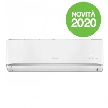 Condizionatore A++ DC Inverter 24000 btu - Novità 2020