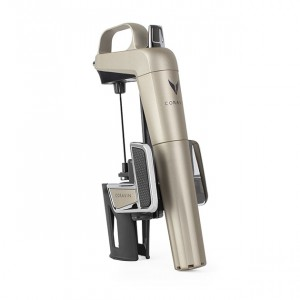 Sistema Coravin Model Two Elite Champagne