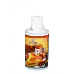 Deodorante ambiente Apple Pie
