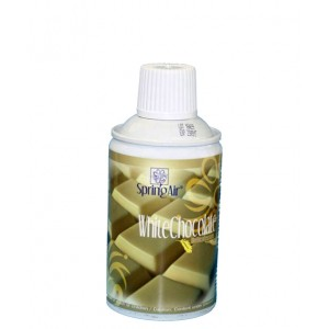 Deodorante ambiente White Chocolate