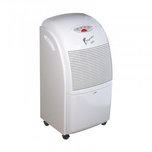 Deumidificatore New Flipperdry 300 Eco