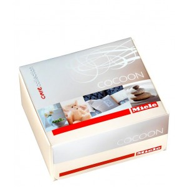 Profumatore Cocoon 12,5 ml. per 50 cicli di asciugatura
