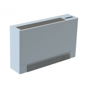 Deumidificatore per piscine Fral Wall FSW63