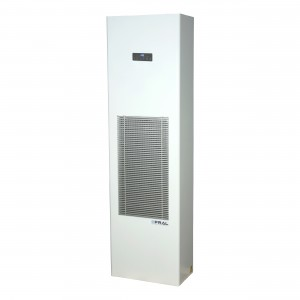 Deumidificatore per piscine Fral Wall FSW96