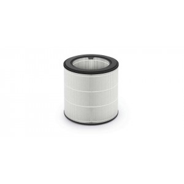 Filtro HEPA per purificatore AC0819 e AC0820