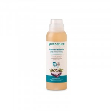 Ammorbidente ecologico e biologico lavanda 1000 ml