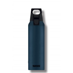 Thermos Sigg hot&cold One Blue