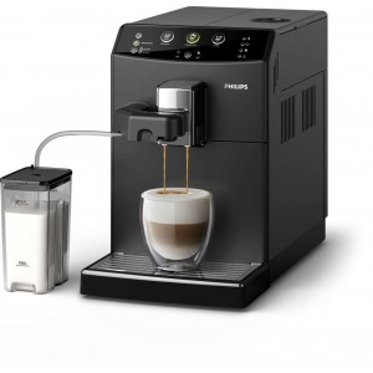 Macchina caffè automatica HD8829/01 serie 3000