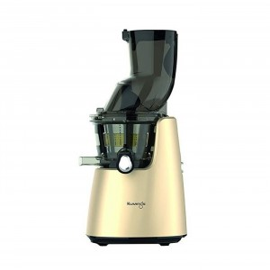 Estrattore di succo whole juicer Kuvings C9820 Gold