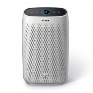 Philips purificatore d'aria AC1215/10