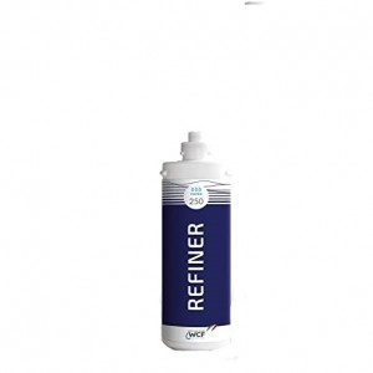 Filtro per macchine acqua Refiner RS250