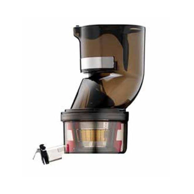 Ricambio testa completa per estrattore Kuvings Whole Slow Juicer Chef, Kuvings, offerte miglior ...