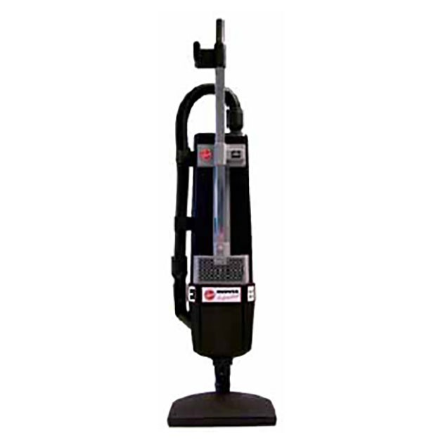 Scopa elettrica professionale st 01 hoover professional for Scopa folletto prezzo