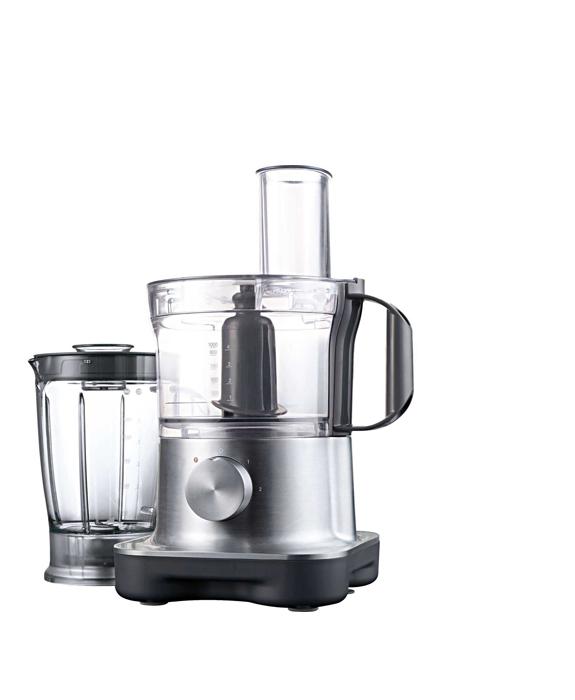 Riparazione elettrodomestici assistenza e ricambi offerte miglior prezzo negozio vendita - Robot da cucina bialetti ...