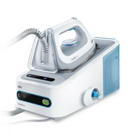 Sistema stirante CareStyle 5 IS 5022