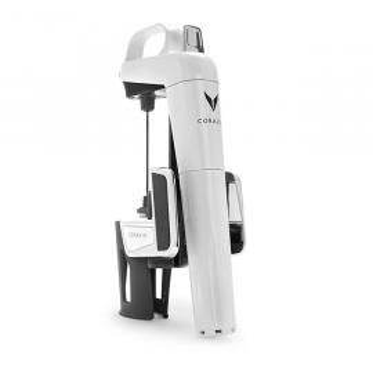 Sistema Coravin Model Two Elite Gloss White
