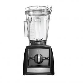 Vitamix Blender Frullatore professionale Ascent 2300i nero