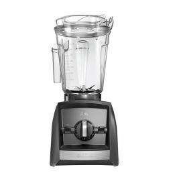Vitamix Blender Frullatore professionale Ascent 2300i Grigio